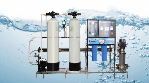 Water Purifiers Wate