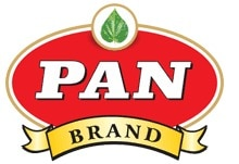 Parmanand & Sons Food Products