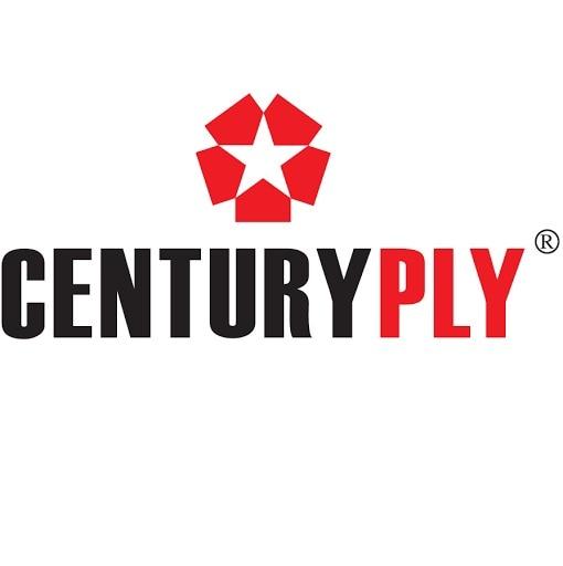 CenturyPlyCenturyPly is