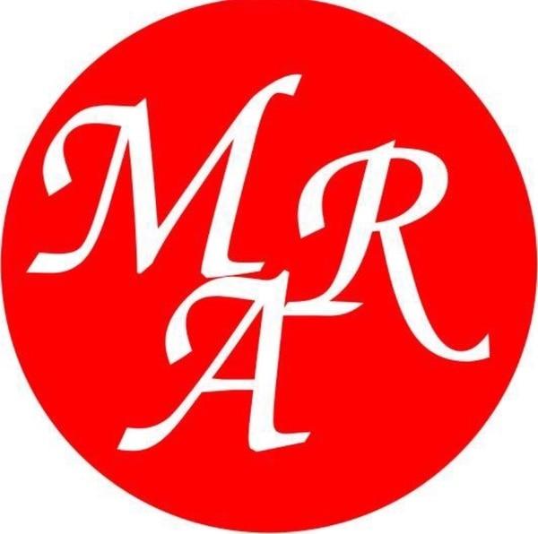we are mumbai Ahmedabad roadli