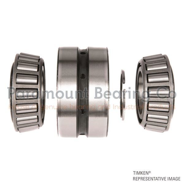 Double Row Tapered Roller Bearing Available :Bearings no. are given below :- 352964X2352964352064X2350666352968X2350668D1423068351068370668/HC/P54231683511681097756209796087760K/P5S12097160978601097760CRD-600620979642097964E2097164979662097968377689776897168K971681097768352972X2352972352072X2351072/HC351072351072X2351172351976351076351176351980371080X2351080370680/HC35198435108420979722097972E209717297172978721097772109797645276NTN42307697176453761097776109798097180E1097984370684K/S1/P5Double Row Tapered Roller Bearing Suppliers in Vijayawada, Double Row Tapered Roller Bearing Dealers in Panipat, Double Row Tapered Roller Bearing Suppliers in Bareilly, Double Row Tapered Roller Bearing Dealers in Durgapur, Double Row Tapered Roller Bearing Suppliers in Kharagpur, Double Row Tapered Roller Bearing Dealers in Kanpur, Double Row Tapered Roller Bearing Suppliers in Peenya, Double Row Tapered Roller Bearing Dealers in Angul, Double Row Tapered Roller Bearing Suppliers in Vadodara, Double Row Tapered Roller Bearing Dealers in Ludhiana, Double Row Tapered Roller Bearing Suppliers in Raipur, Double Row Tapered Roller Bearing Dealers in Jamshedpur, Double Row Tapered Roller Bearing Suppliers in Chennai, Double Row Tapered Roller Bearing Dealers in Tirupur, Double Row Tapered Roller Bearing Suppliers in Salem, Double Row Tapered Roller Bearing Dealers in Sivakasi, Double Row Tapered Roller Bearing Suppliers in Trivandrum, Double Row Tapered Roller Bearing Dealers in Karur, Double Row Tapered Roller Bearing Suppliers in Dindigul, Double Row Tapered Roller Bearing Dealers in Ranipet, Double Row Tapered Roller Bearing Suppliers in Vellore, Double Row Tapered Roller Bearing Dealers in Bangalore, Double Row Tapered Roller Bearing Suppliers in Kerala, Double Row Tapered Roller Bearing Dealers in Colombo, Double Row Tapered Roller Bearing Suppliers in Gampaha, Double Row Tapered Roller Bearing Distributors in Kalutara, Double Row Tapered Roller Bearing Suppliers in Abu Dhabi, Double