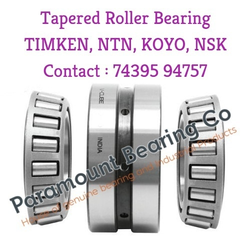 Double Row Tapered Roller Bearing Available :Bearings no. are given below :- 97184352984X2351184351988351088X2/YA33510883519923510923519963519/5003510/500321/510X3DF3519/5303510/5302097984E197884Y10977841097988NTN4130881097992413092971921097996109799610979/5004230/500971/50010979/530