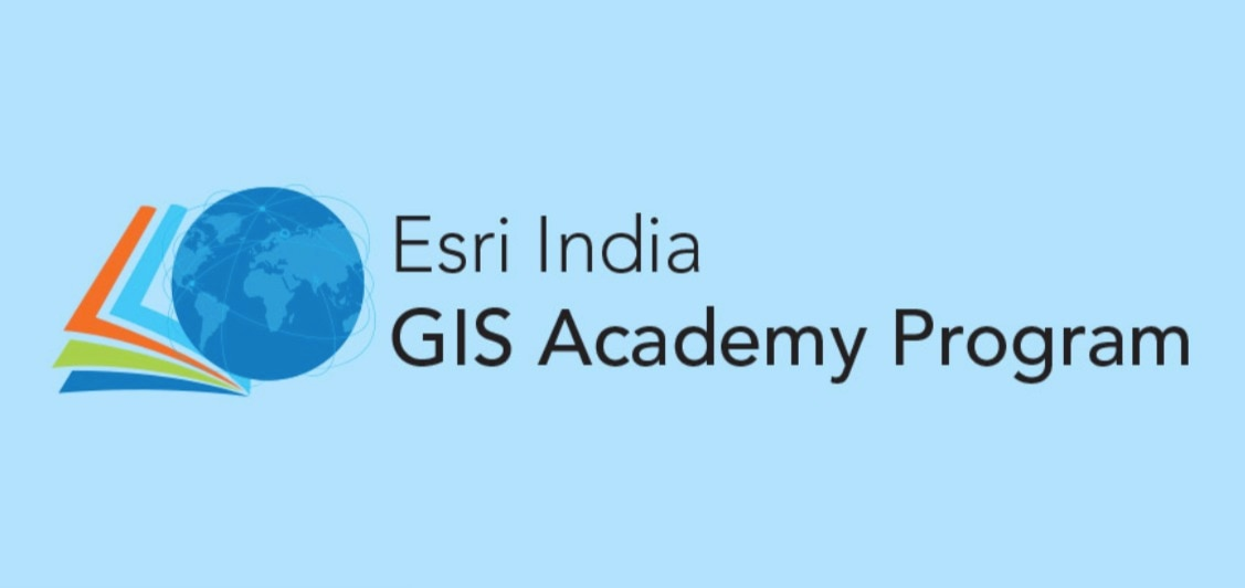Are you ready to create new level of skilling?Esri India is conscious of GIS skills needed in the country and endeavours to make the current technology extensively accessible to the educational institutions. Esri India's GIS Academy Program (EIGAP) therefore, is especially designed to provide qualified educational institutions with an economical way to acquire select Esri technology for teaching, learning, and research.As part of the EIGAP program, every member department can:Procure Esri software at an extremely special price to setup GIS LabOrganize specialised workshops and seminars by qualified Esri India trainers for students on advances in GIS technologyParticipate in Faculty Development Program to equip faculty with latest updates of Esri softwareReceive relevant curriculum recommendations from Esri India on GIS and related technologies