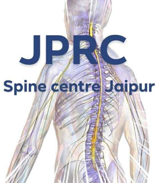 Best Spine Doctor In Jaip