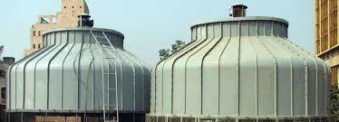 FRP Cooling Towers m