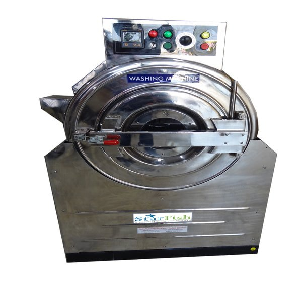 Commercial Laundry Equipments in MysoreCall: 9514344878