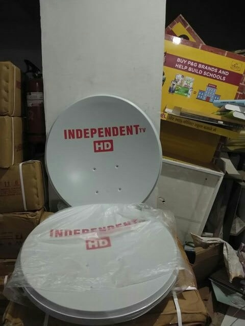 Reliance Independence TV get n