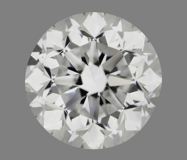 SHEETAL IMPEX  DEAL OF DIWALI  Hurry Up Limited Time Offer  Very Good Discount On Rap Price.  IGI Certified Round Cut 1.00 Carat Size VVS2 Clarity D Color Real Natural Diamond At Best Discount Price.  100% Natural / Not Enhanced  Certificate No : IGI 324807351  Diamond Size : 1.00 Carat  Diamond Shape : Round Cut  Diamond Clarity : VVS2  Diamond Color : D  Not Milky  No BGM  No Black  Eye Clean  Rap Price : $14100 per carat Discount : -67% Net Price : $4653 per carat Total Price:$4653 Per Piece  To get your desire diamond kindly go through below link  http://sheetalimpex.com/CertifiedDiamonds.aspx  We are manufacturer and exporter of natural polished loose diamonds and diamonds studded jewellery here in Surat, India  Available all Shape, Size, Color and Clarity Diamonds At One Place.  We also make customise jewellery as per our client requirement so if you already have any selected design then kindly contact us we will make same.  To get regular update kindly Follow us on :  Website - www.sheetalimpex.com / www.sheetalimpex.net  LinkedIn - www.linkedin.com/in/sheetalimpex/  Facebook - www.facebook.com/sheetalimpex  Twitter - twitter.com/sheetalimpex  Pinterest - https://in.pinterest.com/sheetalimpex/  Instagram - www.instagram.com/sheetalimpex/