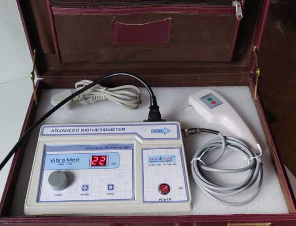 Neuropathy Machine Supplier +91-9928374878PC Based Biothesiometer IN DELHINeurothesiometer Manufacturer IN JAIPURDiabetic Neuropathy On Rent IN GHAZIABADBiothesiometer Unit Supplier IN CHANDIGARHNeuropathy Machine Price IN GURGAONDiabetic Biothesiometer For Feet IN LUCKNOWPeripheral Neuropathy Machine Supplier IN JAMMUDigital Biothesiometer For Neuropathy IN AJMERVibration Machine For Neuropathy IN PATNA