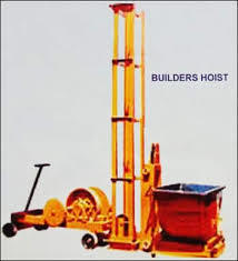 Are you looking for any Builde