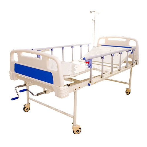 HOSPITAL FOWLER BED ELECTRIC