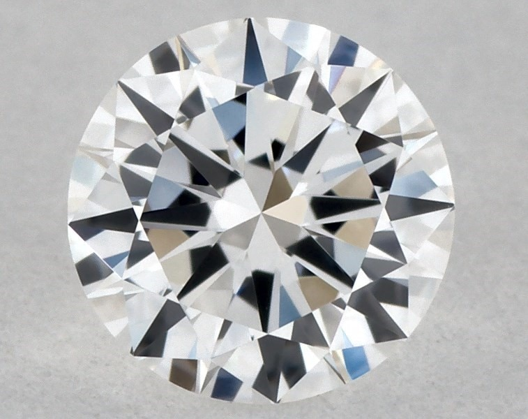 SHEETAL IMPEX  Hurry Up Limited Time Offer  Very Good Discount On Rap Price.  GIA Certified Round Cut 0.30 Carat Size IF Clarity D Color Real Natural Diamond At Best Offer Price.  100% Natural / Not Enhanced  Certificate No : GIA 3265572603  Diamond Size : 0.30 Carat  Diamond Shape : Round Cut  Diamond Clarity : IF  Diamond Color : D  Not Milky  No BGM  No Black  Rap Price : $4000 per carat Discount : -48% Net Price : $2080 per carat Total Price:$624 Per Piece  To get your desire diamond kindly go through below link  http://sheetalimpex.com/CertifiedDiamonds.aspx  We are manufacturer and exporter of natural polished loose diamonds and diamonds studded jewellery here in Surat, India  Available all Shape, Size, Color and Clarity Diamonds At One Place.  We also make customise jewellery as per our client requirement so if you already have any selected design then kindly contact us we will make same.  To get regular update kindly Follow us on :  Website - www.sheetalimpex.com / www.sheetalimpex.net  LinkedIn - www.linkedin.com/in/sheetalimpex/  Facebook - www.facebook.com/sheetalimpex  Twitter - twitter.com/sheetalimpex  Pinterest - https://in.pinterest.com/sheetalimpex/
