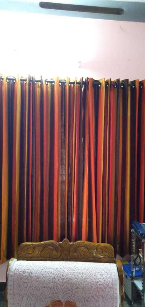 Best curtain designs