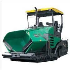 We provide best Road Milling M