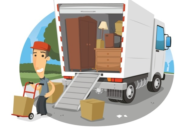 packers and movers n
