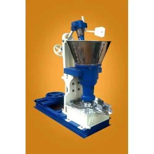 Groundnut Oil Extraction Machi