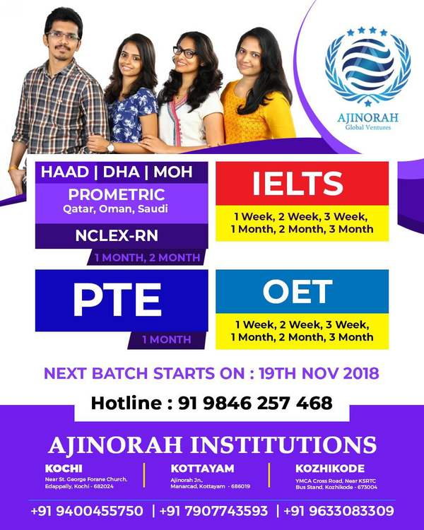 T ielts fees in ind