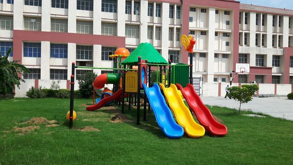 we are manufacturer of Childre