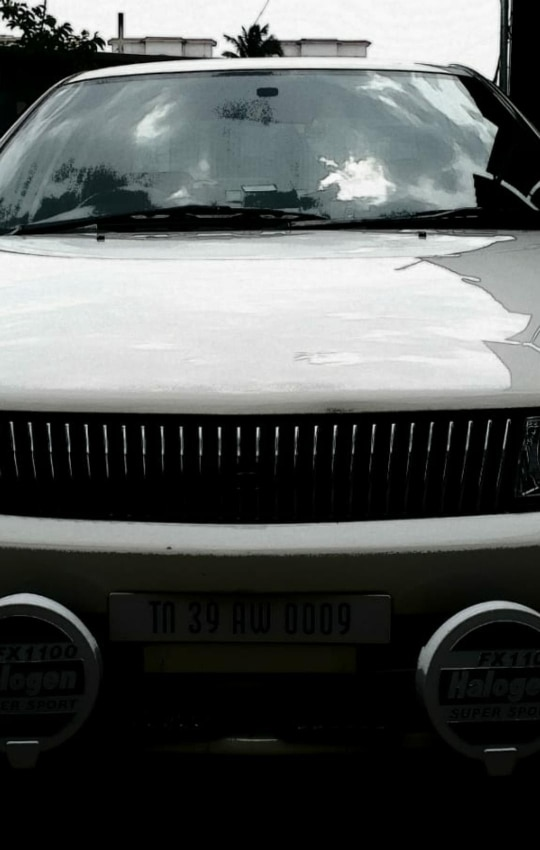 BEST AUTOMATIC CAR WASH IN TIRUPUR OPEN 24 X 7BRANDED FOAM HI- QUALITY CLEANING CAĹL 7373412300WWW.PARK-IN.IN