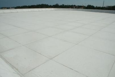 Heat reflective tiles in Chennai, Mumbai, New Delhi, Kolkata, Bangalore, HyderabadEXCEL CoolTile is a heat reflective & insulation tile which will reduce heating effect of the buildings, save significant energy and adds on maintenance savings.Cool tile, insulation tile, heat reflective tile, save energy, water repellent tile, stain proof tile, anti-fungal tile, durable tile, heat insulation tile, summer tile, light weight tile, reduces heating effect, waterproof tile, thermal insulation, eco friendly
