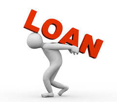 HOME LOAN PROCESS ,