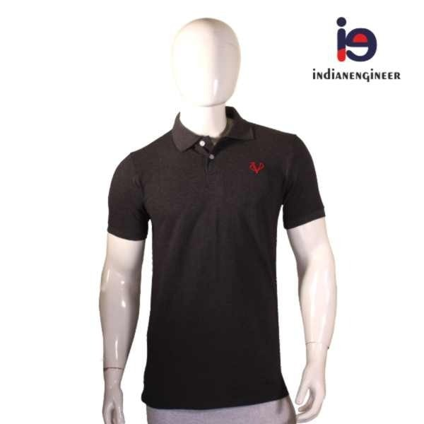 Corporate Polo T Shirt manufac