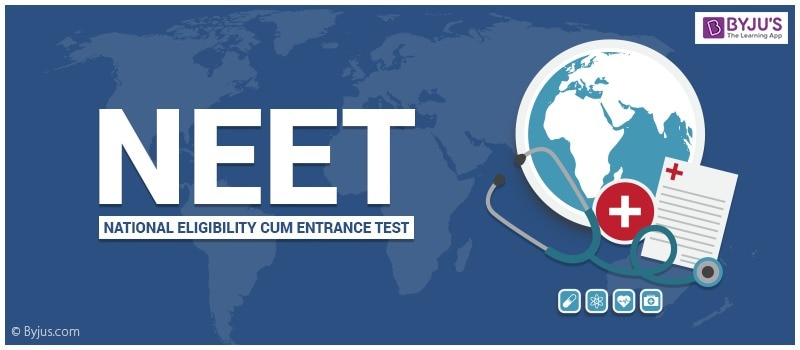 Neet Coaching Centre in T