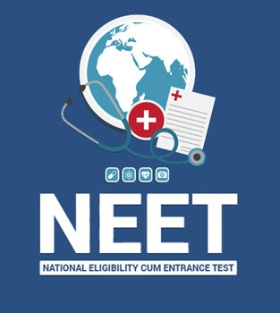We are the best neet coac