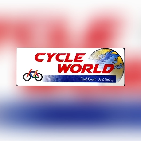 Cycle Shop in Indore | Best Cy