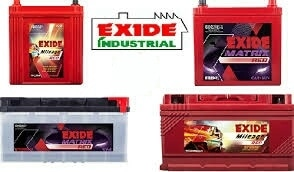 Buy inverter battery with