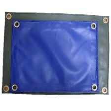 We are one of leading Manufacturer of Tarpaulins and Monsoon Shed