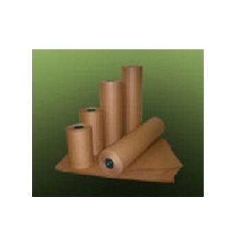 Kraft Liner Paper Traders  Bei