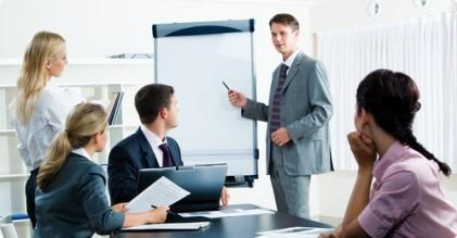 The worldwide SAP certifi
