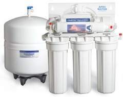 RO Water Purifiers Available I