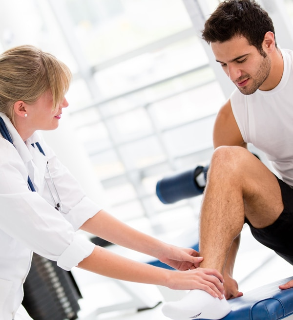 best physiotherapist in palam