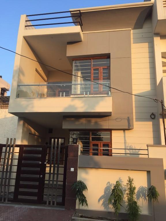 No. 1 Property adviser of Punj