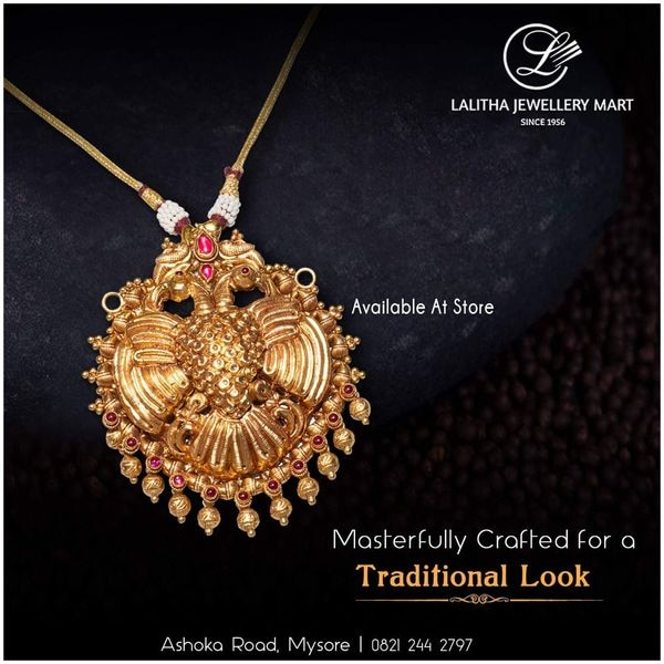 Best Jewellery shop for all je