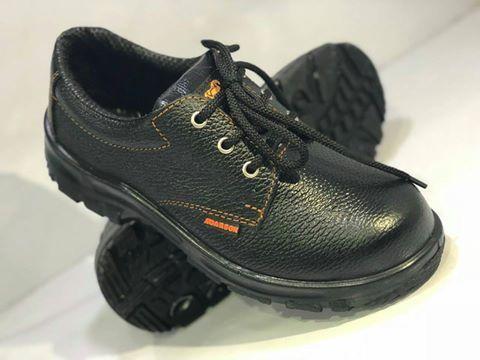 safety Safety Shoes For dealer