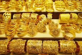 we buy Scrap gold Gold jewelle
