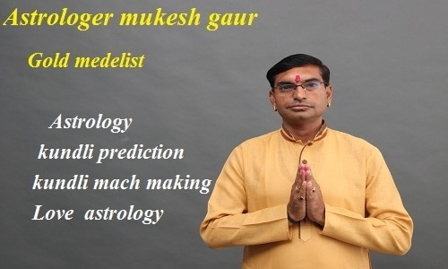 world famous famous astrologer