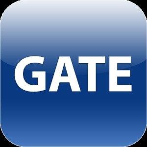 Best GATE Coaching Classe