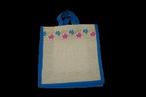 Shop for jute bags online at p