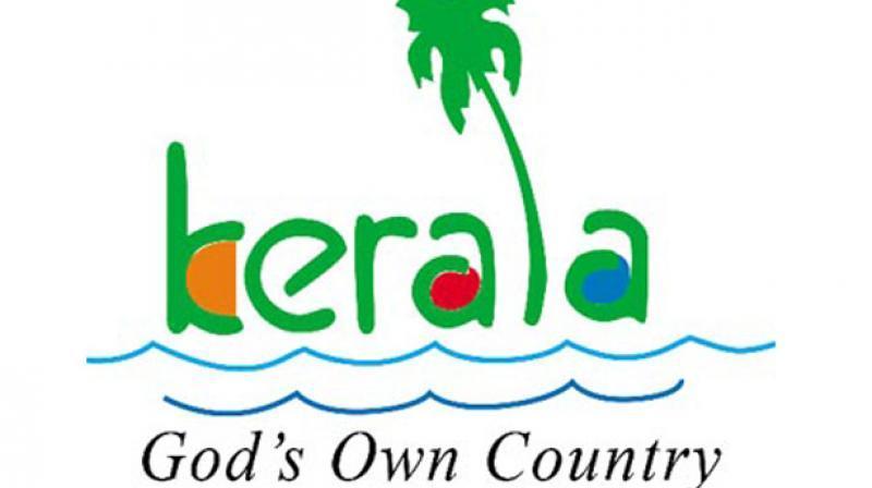Experience Kerala Golden beach
