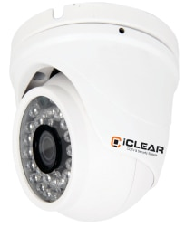 MHD cctv camera   (iCLEAR CCTV CAMERA)N 36DRWith 1.0/1.3/2.0/4.0/5.0/8.0 Megapixel2.8/3.6/6 mm Lens36 Led (IR Range Upto 30 Mtr.)MHD CCTV Camera Installation in Punjab, MHD CCTV Camera Installation in Amerika, MHD CCTV Camera Installation in Alwar, MHD CCTV Camera Installation in Telangana, MHD CCTV Camera with best Price. DVR or NVR then Buy iCLEAR NVR and DVR on lowest price. Gujarat CCTV Camera Installation in Chennai,