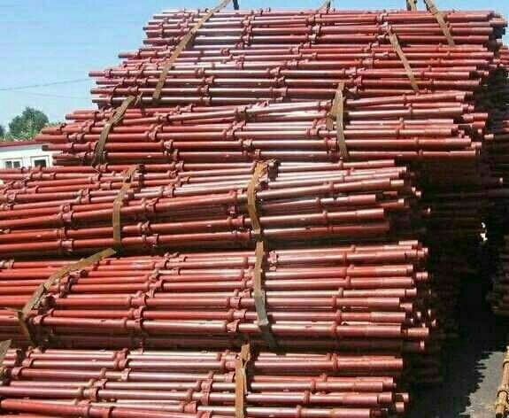 Manufacturers of scaffold