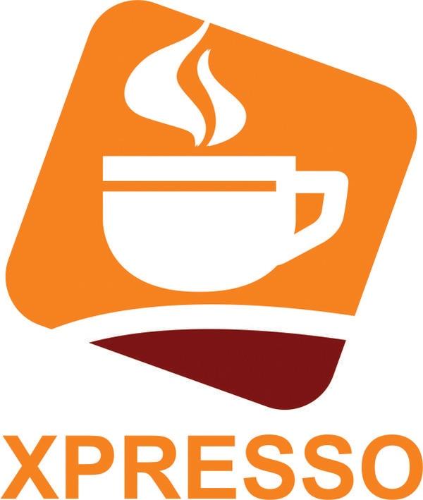 Astoria Coffee machi