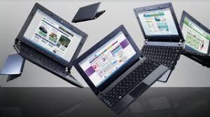 Sony laptop service in Guindy