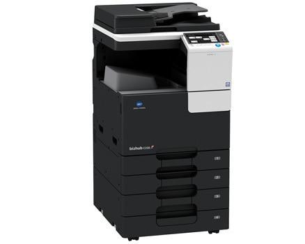 A3/A4 Photostat Machine in Eda