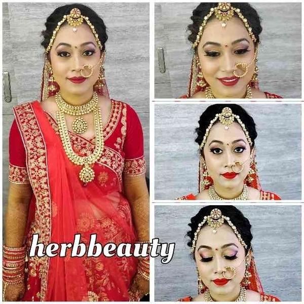 #wedding bride#maccosmetics#va