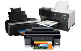photocopier rental i